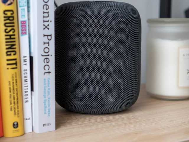 HomePod Turns Two, Lower-Priced Model Might Launch Later This Year