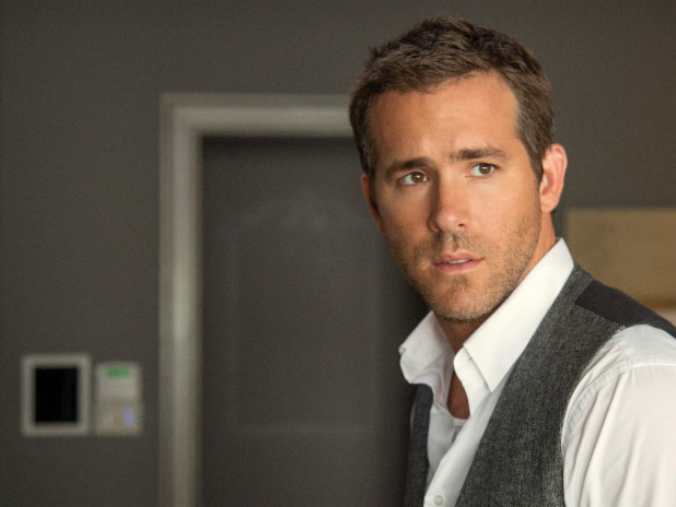 Ryan Reynolds Developing New 'Clue' Movie at Fox