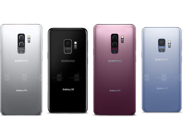 Snapdragon 855 in Galaxy S10 could be the first 7nm mobile processor, tips contractor