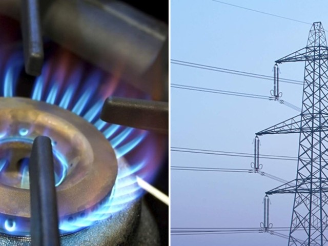 Failed energy suppliers 'could leave £172m bill for households'