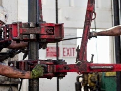 Oil Prices Nosedive On Bearish IEA Report