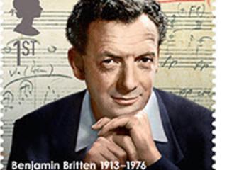 Great Britten