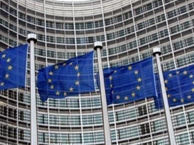 Leaked EU Report Reveals Ambitious Renewables Agenda