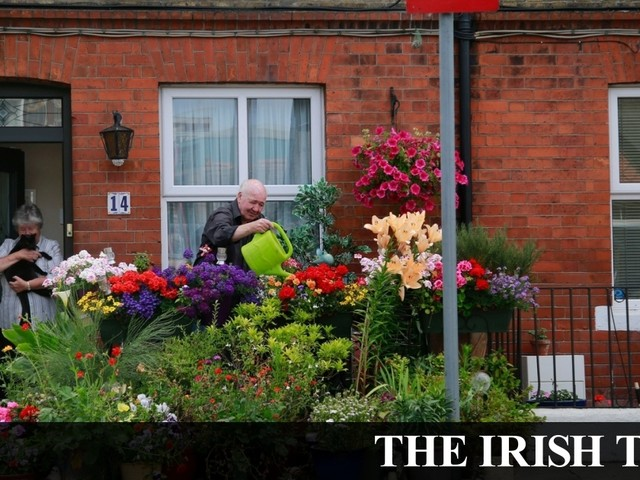New Dublin water restrictions to be outlined today
