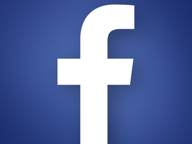 What Facebook's new government-enforced privacy restrictions mean for you
