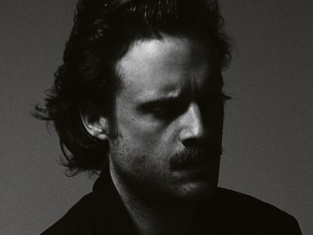 Father John Misty to tour US with Jason Isbell