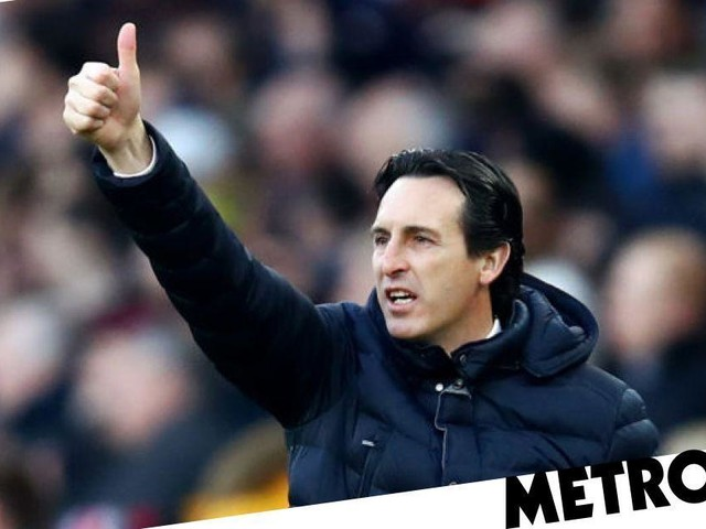 Why Unai Emery must follow Man Utd blueprint to keep Arsenal in the Europa League