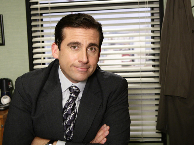 8 Shows All Fans of The Office Should Watch Next