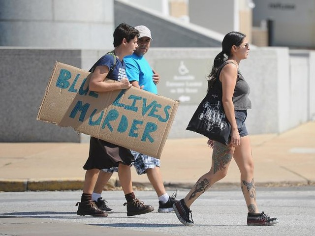 This Judge's Excuses for AcquittingJason Stockley of Murder Are Pathetic