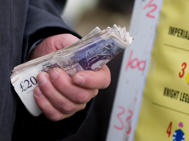 Newspaper tips: Sun Racing's Each-Way Thief and Longshot Of The Day for Wednesday