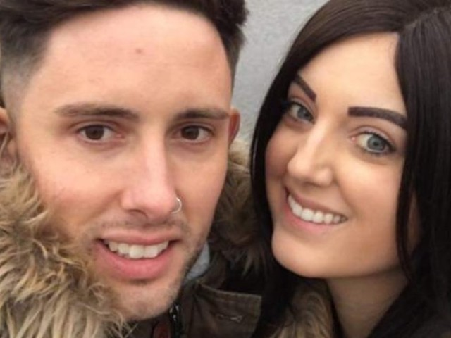 Newlywed With Terminal Cancer Urges Public To Keep Donating Blood Over Christmas
