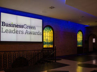 BusinessGreen Leaders Awards: Entry deadline extended ahead of rescheduled ceremony