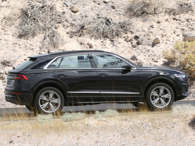 Image Result For Seat Tarraco