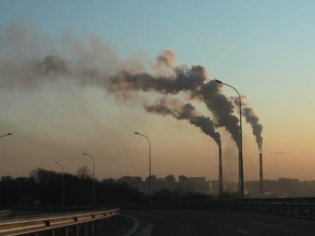 The Final 25%: How to tackle hard-to-reach emissions