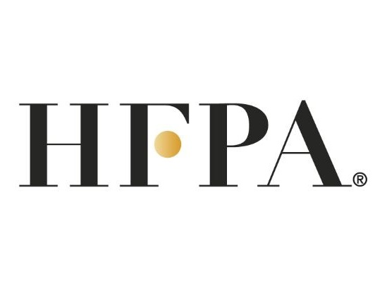Leaked Email From Former HFPA President Calls Black Lives Matter a 'Hate Movement'