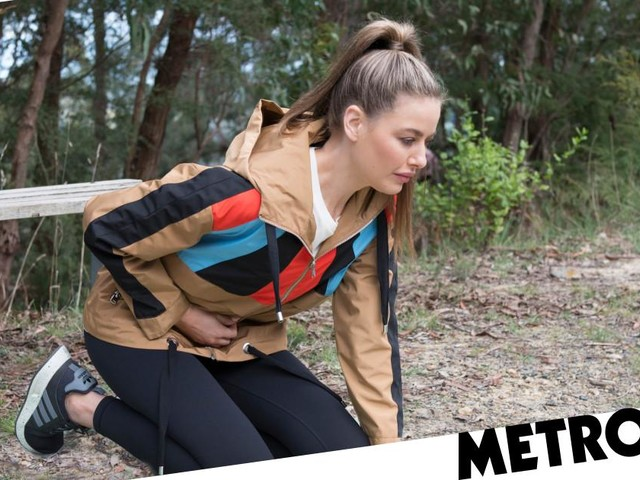 Neighbours spoilers: Chloe to lose baby in cruel twist?