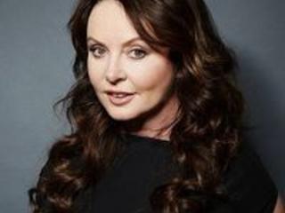 Sarah Brightman Confirms November London Royal Albert Hall Show