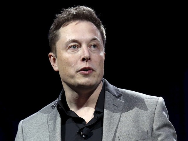 Elon Musk said Tesla Autopilot will hit a big milestone a year later than he first predicted (TSLA)
