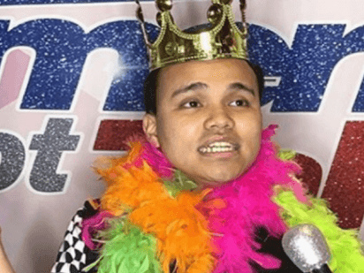 Get To Know 'AGT' Contestant Kodi Lee Who's Blind, Autistic, And Winning People's Hearts