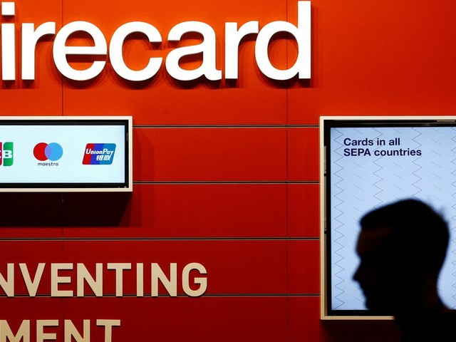 When regulators suspended Wirecard's UK arm, payments to its fintech partner accounts bounced. The suspension has lifted — but for some, the money is still missing.