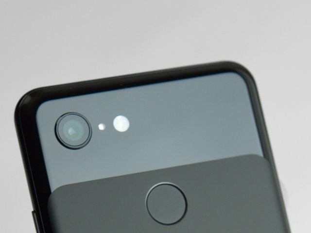Google is said to be releasing a cheaper version of its Pixel 3 smartphone — here's everything we know so far (GOOG, GOOGL)