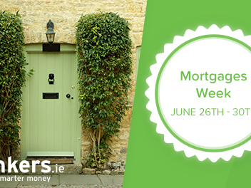 Mortgages Week: Should you switch mortgages?