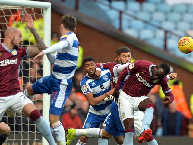 Are the Championship highlights on tonight? How to watch Aston Villa, Leeds and Co on Quest on New Year's Day
