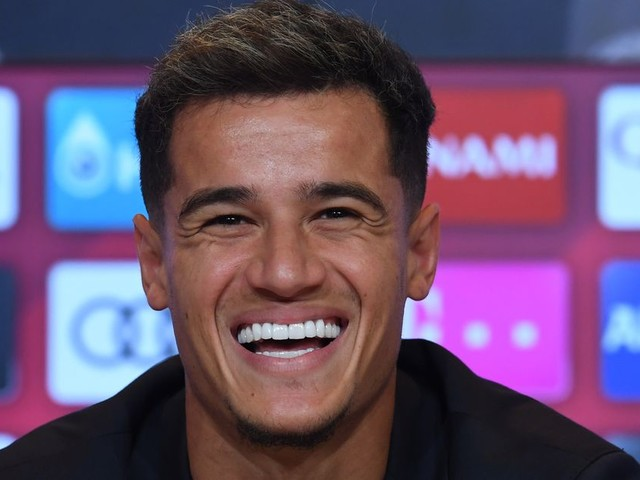 Barcelona manager Quique Setién could yet save Chelsea from Philippe Coutinho