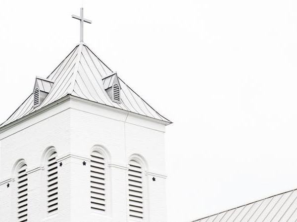 Make Sunday Mornings Uncomfortable: Three Rules of Engagement at Church