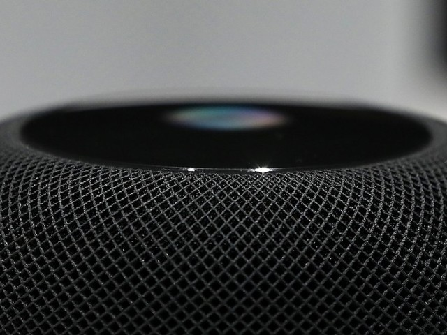 There are 2 major reasons you should buy Apple's HomePod over an Amazon Echo (AAPL, AMZN)