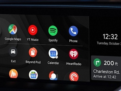 Using Google Assistant Could Soon Get a Lot Easier, Including on Android Auto