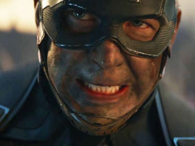 'Avengers: Endgame' is getting rereleased to theaters, but experts say beating 'Avatar' for the box-office record isn't certain
