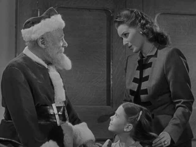 How to Watch Miracle on 34th Street This Christmas