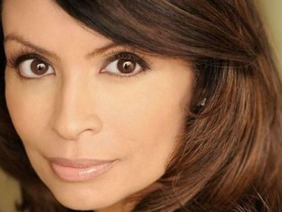 Wrongful death suit filed in ex-ER actress Vanessa Marquez's shooting.