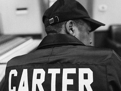 Jay Z releases video for 'Kill Jay Z'