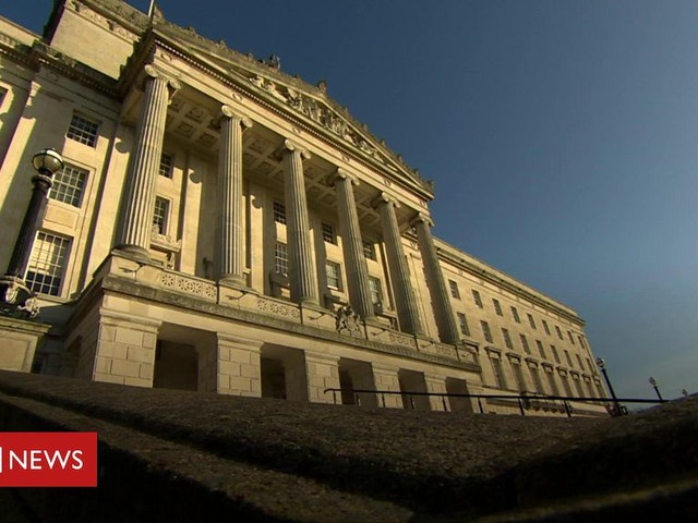 MLA pay: Public have their say on proposed increase