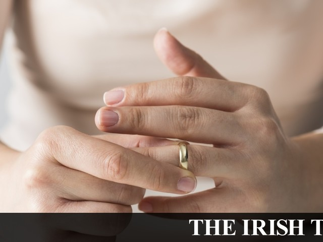 Residency permit refusals rise after sham marriage clampdown