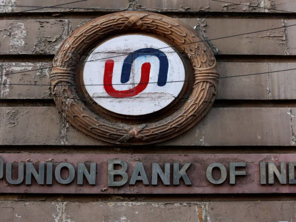 Union Bank of India cuts MCLR by 5-10 bps; benchmark one-yr rate comes down to 8.20%