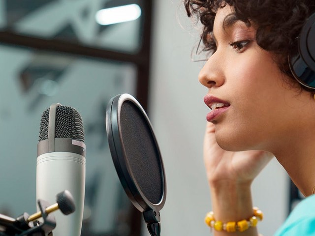 Audio tech and marketing experts predict the trends that will catch fire in 2020, from programmatic audio ads to conversational AI