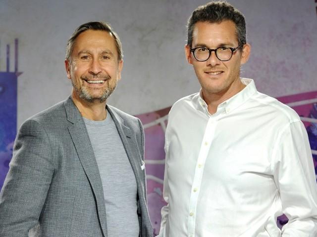 Davies names non-executive chairman at Travel Counsellors