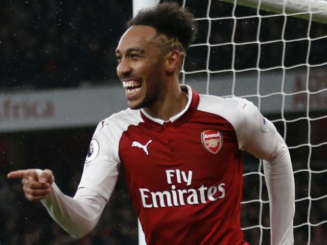Man Utd transfer news: Aubameyang, Wan-Bissaka, Maguire, Meunier, Lo Celso, Diop