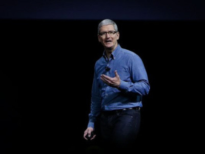 One month to go for the new iPhone: what we know so far