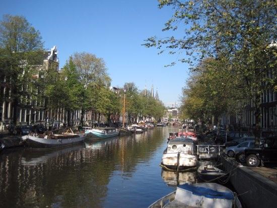 Travel Hotel Amsterdam Tripadvisor