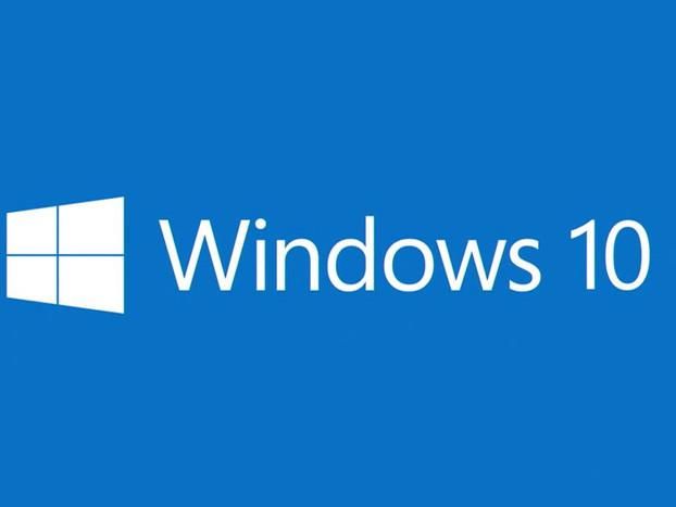 Windows 10 IQ test (Part 2)