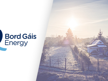 Bord Gáis Energy launches new bonkers.ie exclusive energy deals