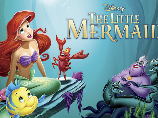 Yes, Disney Is Making 2 'Little Mermaid' Projects – What We Know About Each
