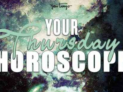 Daily Astrology Horoscope Forecast For Today's Partial Solar New Moon Eclipse On 2/15/2018 For Each Zodiac Sign