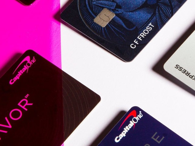 4 things experts say you should do with your credit cards right now, even though you can't travel