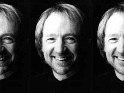 How Did Peter Tork Die? New Details About The Monkees Guitarist Who Died At 77