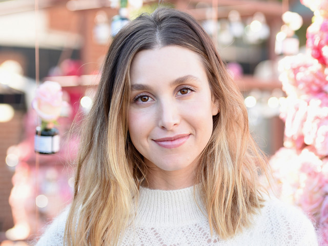 Whitney Port Reveals She Recently Suffered a Miscarriage